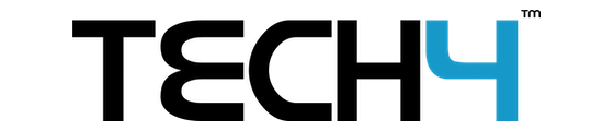 TECH4 Commerce